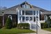 21 Montauk Highway, #32 Jessup's Landing, Quogue Community Center