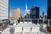 325 Lexington Avenue, 18D, Common Roof Deck with gas barbeque