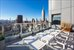 325 Lexington Avenue, 18D, Common Roof Deck