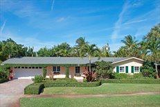 237 Puritan Road, West Palm Beach