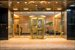 15 West 53rd Street, 32B, Building Entrance