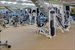 15 West 53rd Street, 32B, fitness center