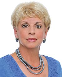 Elaine Dean