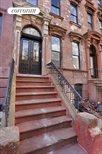 306 Clermont Avenue, Fort Greene