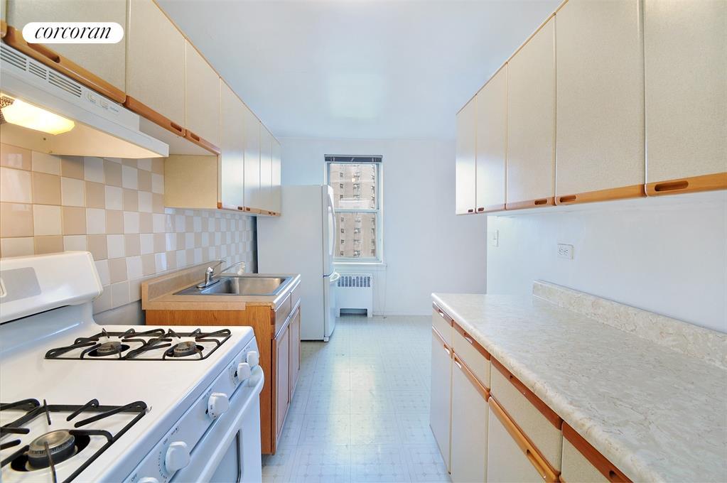 corcoran 2630 kingsbridge terrace apt 5a bronx rentals