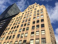 133 East 58th Street, Apt. 512, Upper East Side
