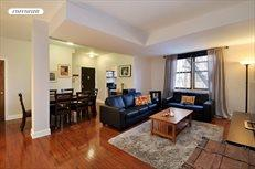 273 BENNETT AVE, Apt. 2A, Washington Heights