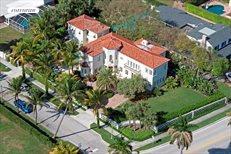 2433 So Flagler Drive, Palm Beach