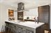 151 West 21st Street, 7D, Kitchen-designed by chef Eric Ripert for Poggenpol