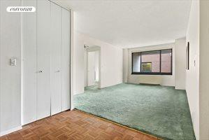200 RECTOR PLACE, Apt. 9A, Battery Park City