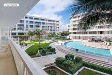 2600 South Ocean Blvd 102 S, Palm Beach