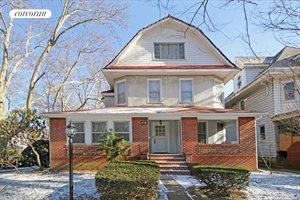 675 Rugby Road, Ditmas Park