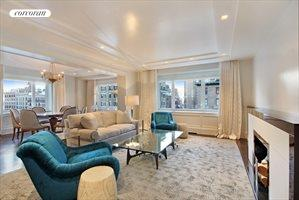 530 Park Avenue, Apt. 16D, Upper East Side