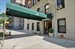 878 West End Avenue, 3B, Entry