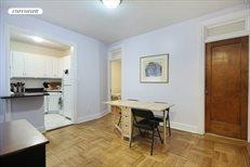 261 West 22nd Street, Apt. 1, Chelsea