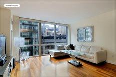 39 East 29th Street, Apt. 13C, Flatiron