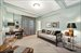 40 East 88th Street, 3D, Bedroom Suite