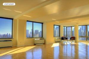 111 West 67th Street, Apt. 42A, Upper West Side