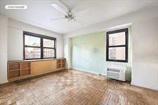 240 East 76th Street, Apt. 3N, Upper East Side