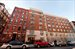 516 West 47th Street, N4H, Building Exterior