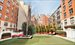 516 West 47th Street, N4H, View