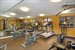 516 West 47th Street, N2A, Gym