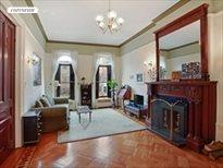 407 9th Street, Apt. DUPLEX, Park Slope
