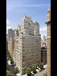 20 East End Avenue, Apt. 14B, Upper East Side