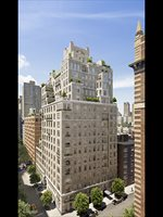 20 East End Avenue, Apt. 3A, Upper East Side