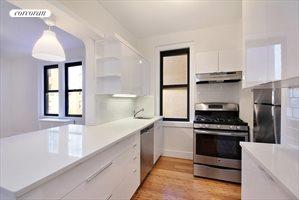 225 Lincoln Place, Apt. 4A, Park Slope