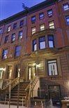 52 West 70th Street, Apt. 2, Upper West Side