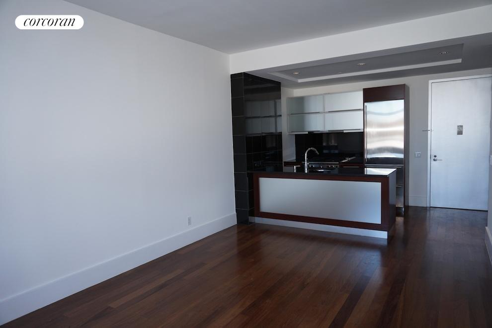 1 Bedroom Condo w. Luxurious Finishes