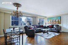 245 East 87th Street, Apt. 17A, Upper East Side