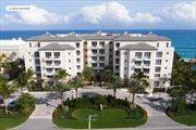 4001 North Ocean Boulevard #602, Gulf Stream