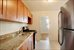 9601 Shore Road, 4h, Kitchen