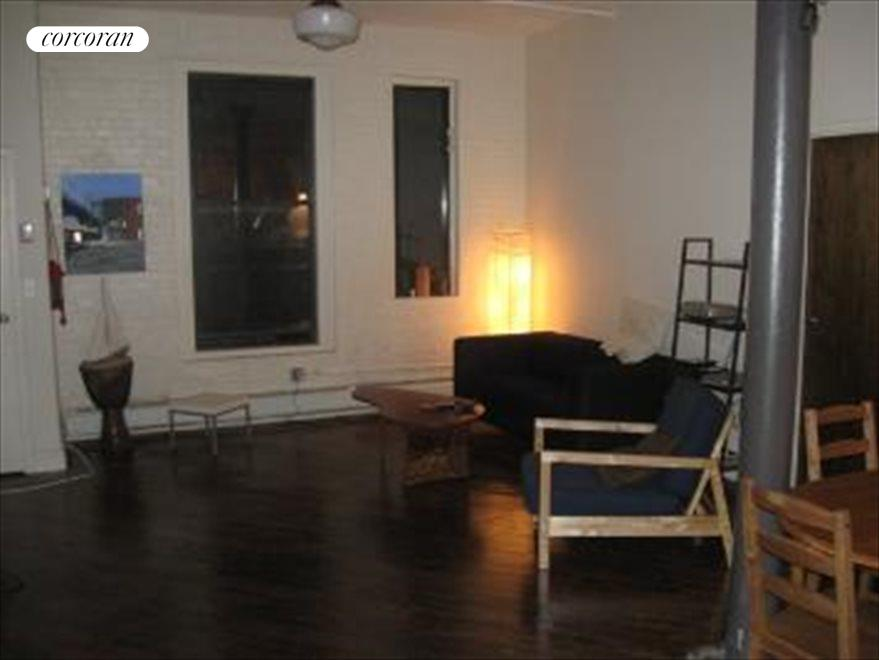 New York City Real Estate | View 111 North 3rd Street, #3D | room 2