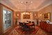 3223 Polo Drive, Dining Room