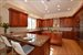 3223 Polo Drive, Kitchen