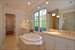 3223 Polo Drive, Master Bathroom