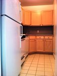 893 PACIFIC ST, Apt. 2B, Prospect Heights