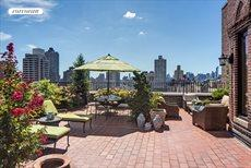 1185 Park Avenue, Apt. PH16G, Carnegie Hill