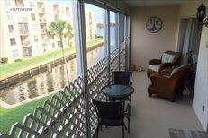 200 South Waterway Drive #303, Lantana