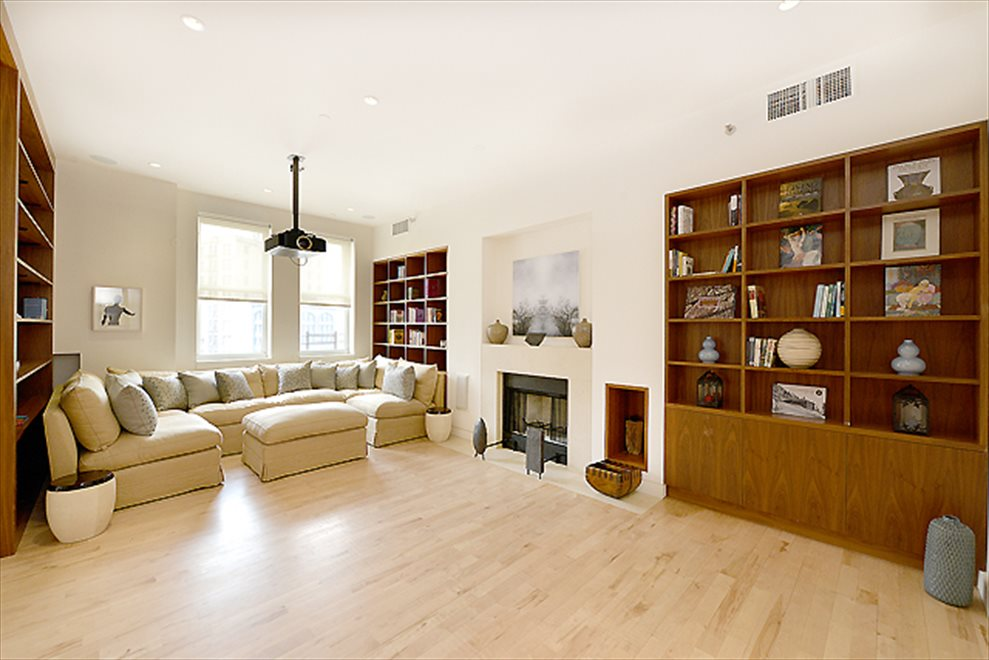 New York City Real Estate | View Leonard Street | room 13