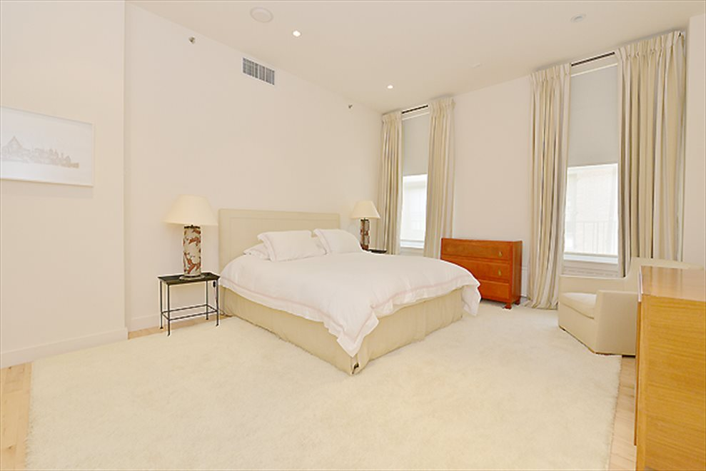 New York City Real Estate | View Leonard Street | room 16