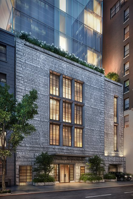 New York City Real Estate | View East 22nd Street | room 3