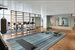 45 East 22nd Street, 51A, State of the art fitness center by The Wright Fit