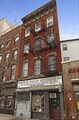 208 Broadway, Williamsburg