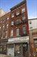 208 Broadway