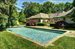 8 Shorewood Drive, Heated Pool with complete privacy and stunning grounds