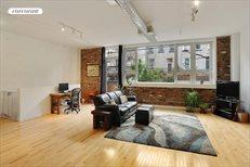 95 Lexington Avenue, Apt. 1D, Clinton Hill